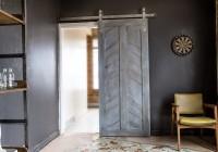 Barn Doors For Closets