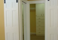 barn style closet doors
