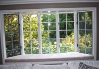 bay window seat cushions for sale