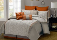 Bedspreads And Curtains Sets