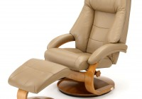 Best Lumbar Support Cushion For Recliner