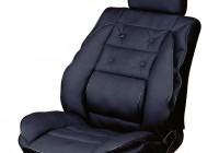 Best Seat Cushion For Car