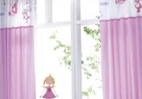 Blackout Curtains For Kids
