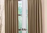 blackout curtains ikea