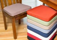 Bleacher Seat Cushions Target