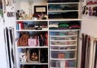 Brad Hansen The Great Little Closet Company