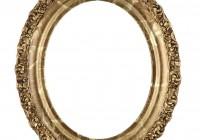 Carolina Mirror Company Prices