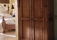 Cedar Closet Panels Lowes