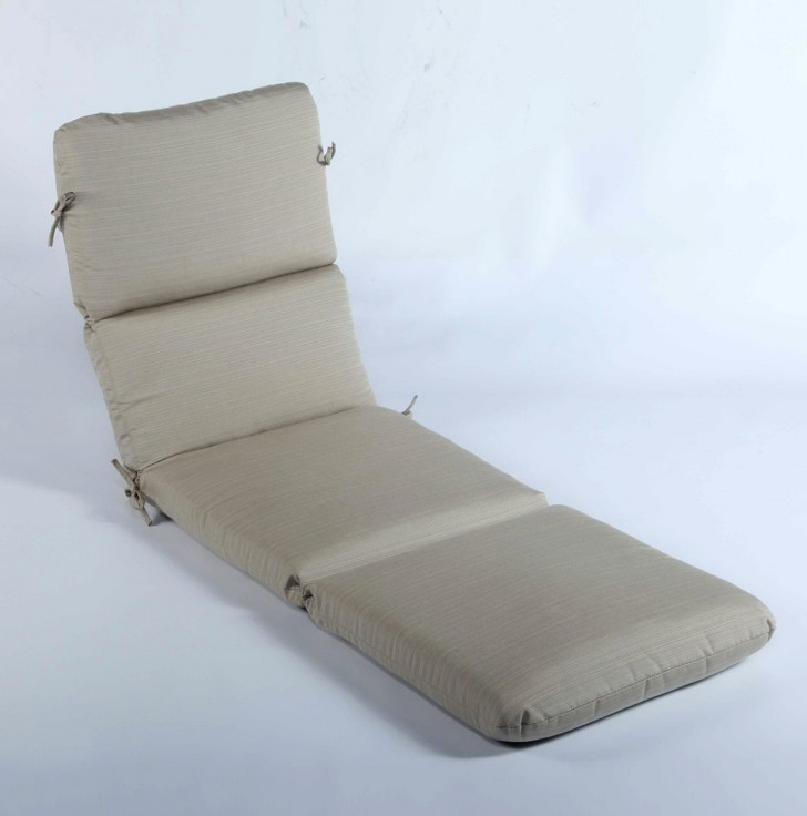Permalink to Chaise Lounge Replacement Cushions Sunbrella