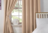 Cheap Blackout Curtains For Kids