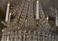 Cheap Crystal Chandeliers Canada