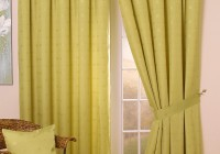 cheap curtains for sale in johannesburg