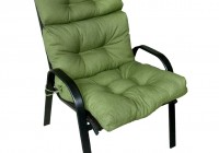 Cheap Seat Cushions For Chairs