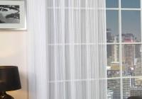 Cheap White Curtains Uk