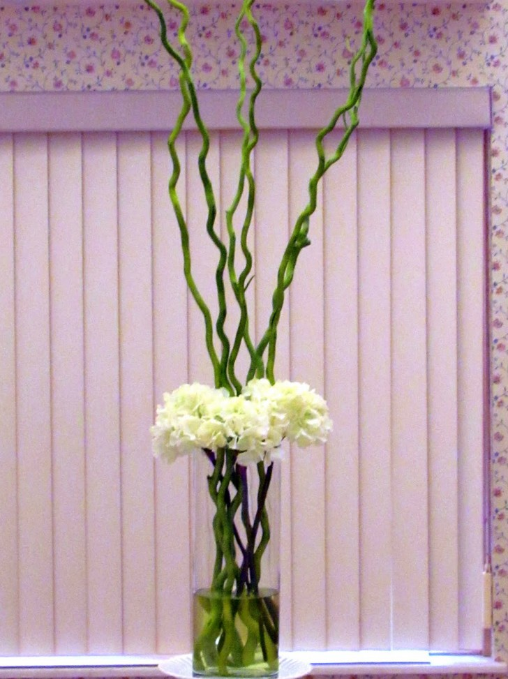 Permalink to Clear Glass Vase Decoration Ideas