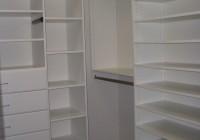 Closet By Design Raleigh