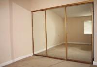 Closet Doors Sliding Lowes