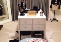 closet island with drawers ikea
