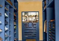Closets By Design Job Reviews