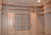 Closets By Design Nashville