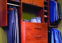 Closets To Go Coupon