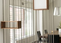 Commercial Room Divider Curtains
