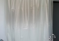 Commercial Shower Curtains Uk
