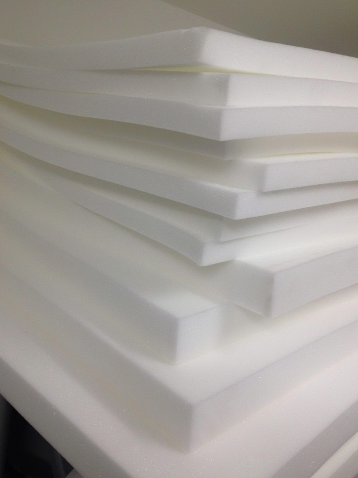 Permalink to Couch Cushion Foam Replacement Los Angeles