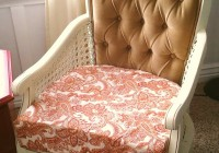 Couch Cushion Foam Walmart