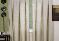 Curtain And Drapes Ideas