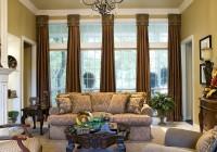 Curtain Ideas For Large Windows Pinterest