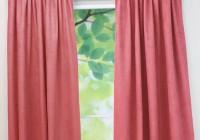 Curtain Rod Sizes Walmart