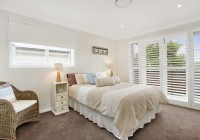 Curtains And Blinds Bedroom