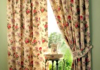 Curtains For Bay Windows Uk