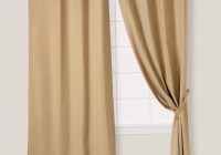 Curtains On Sale At Target