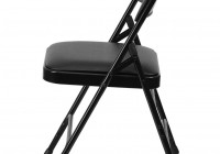 Cushioned Folding Chairs Best Price