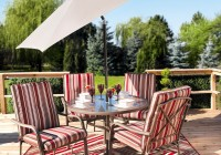 Cushions For Outdoor Furniture Walmart