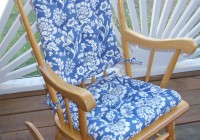 Cushions For Rocking Chairs Indoors Uk