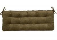 Custom Bench Cushion Indoor