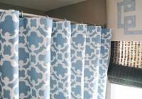 Custom Shower Curtains Uk
