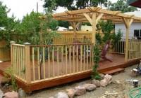 Deck Builder Software Mac