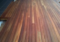 Deck Material Calculator Australia