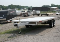 Deck Over Trailers Illinois