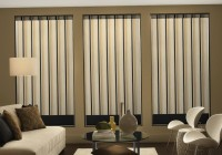 Designs For Curtains In Living Room