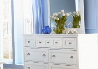 Dressers With Mirrors For Girls