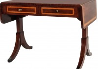 Drop Leaf Console Table Uk
