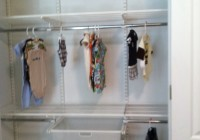 Elfa Closet Systems Reviews