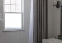 Extra Long Curtain Rods Home Depot