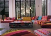 Floor Cushions Ikea Uk
