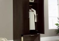 Free Standing Closet System